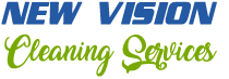 New Vision Cleaning Services