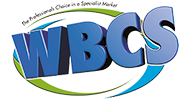 WBCS Steam Cleaning Services
